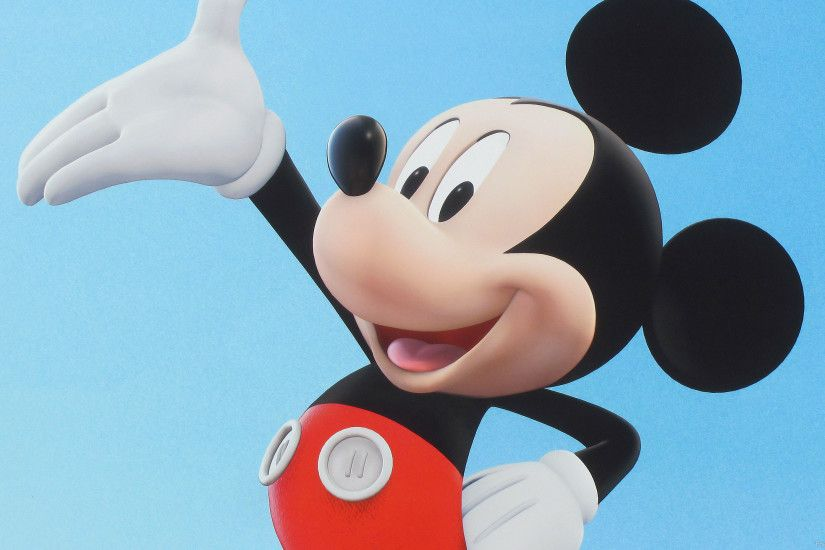 Free Mickey Mouse wallpaper | Mickey Mouse wallpapers