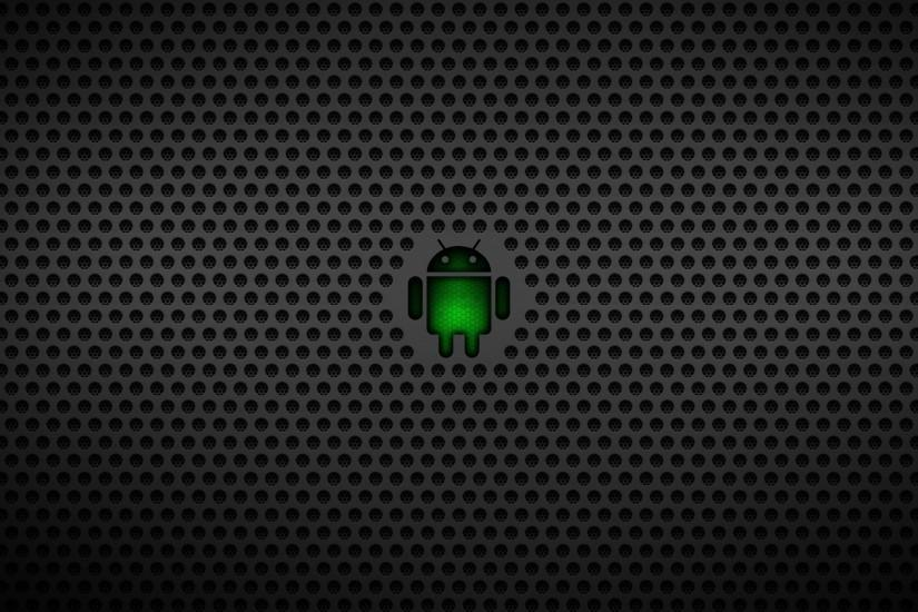 android wallpaper 2560x1600 for tablet