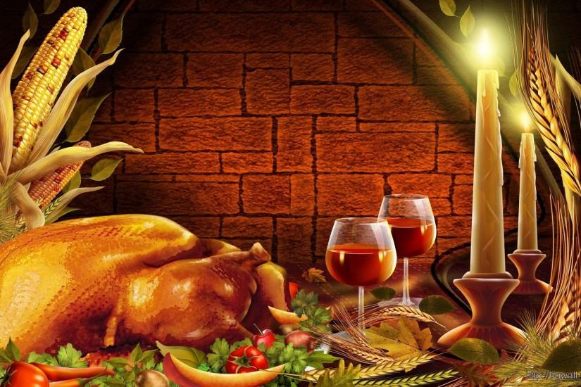 thanksgiving background 1920x1200 htc