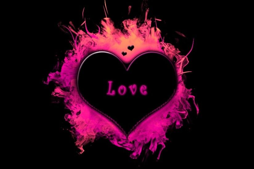 3D-Love-Hearts-Wallpapers-Black-Background.jpg (1920×