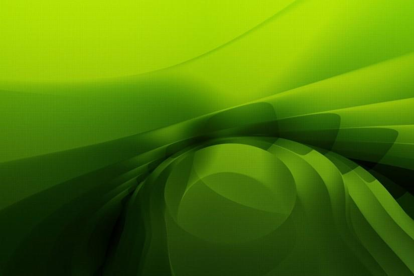 abstract green background 6771
