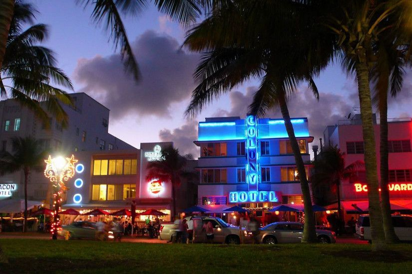 hd pics photos stunning attractive miami beach 9 hd desktop background  wallpaper