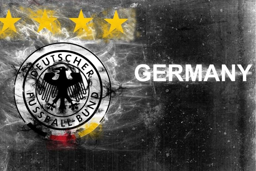 Germany Logo Kits #2225 Wallpaper | qimais2.com
