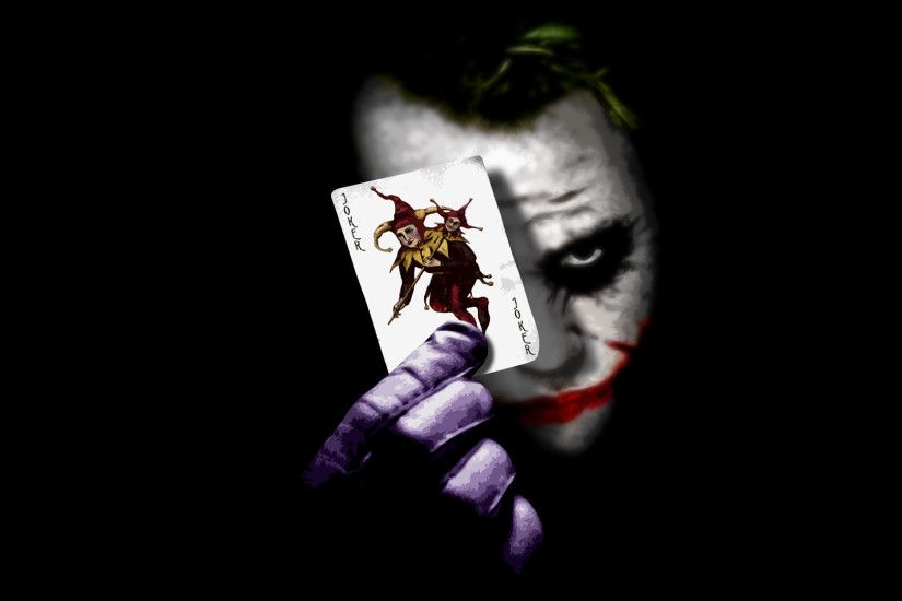 Pinterest · Download. « Joker Background HD Wallpapers