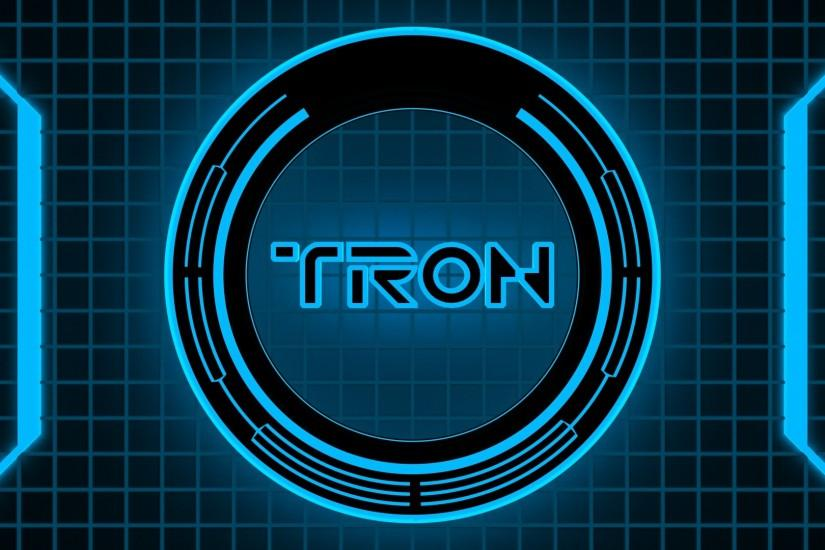 tron wallpaper 1920x1080 for lockscreen