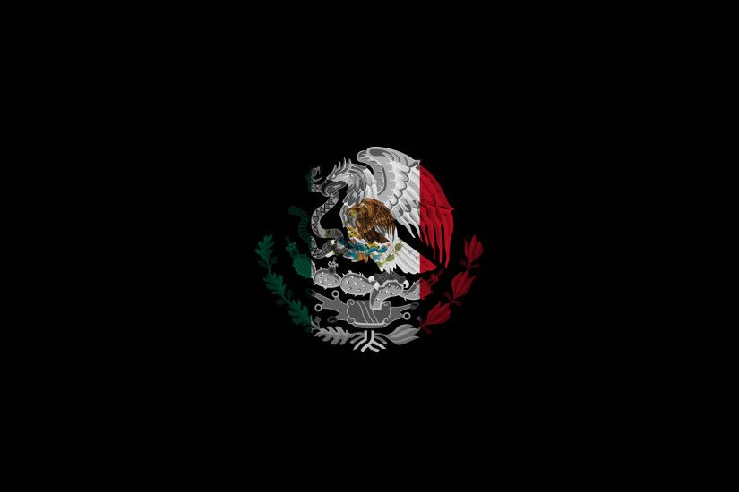 Computer Amazing Mexico Wallpapers, Desktop Backgrounds 1920x1080 px