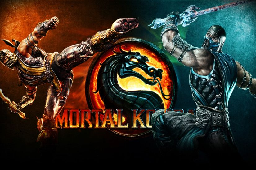Desgins-pictures-mortal-kombat-wallpapers