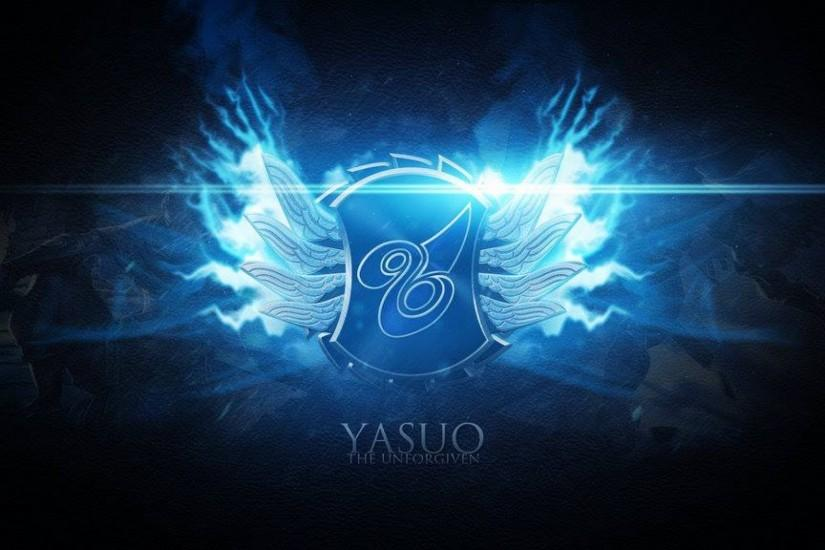 new yasuo wallpaper 1920x1080 for phones