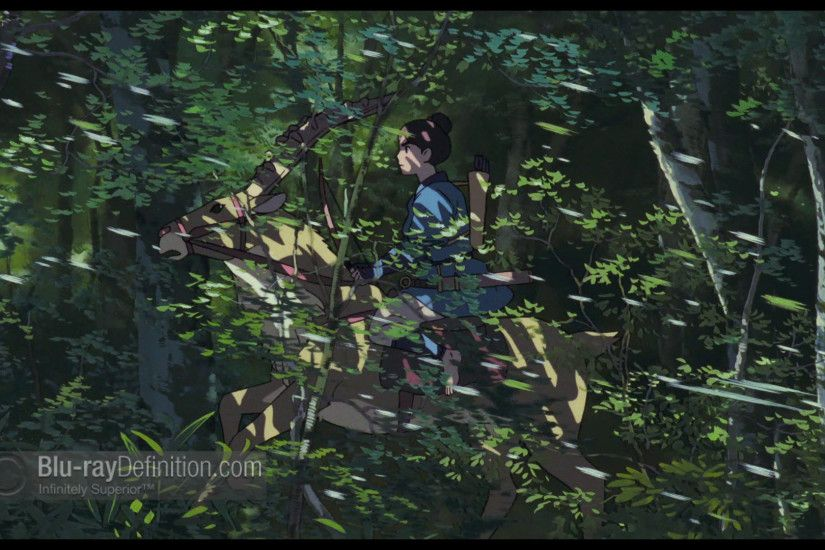 Princess-Mononoke-UK-BD_02