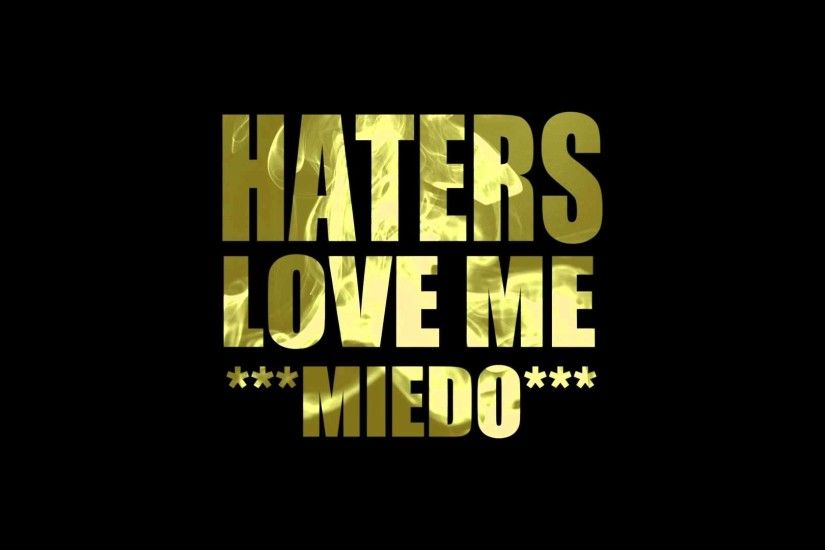 I Love Haters Cases | Spreadshirt ...