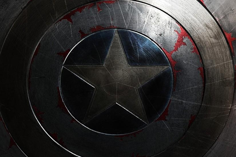 free captain america wallpaper 2880x1800 for desktop