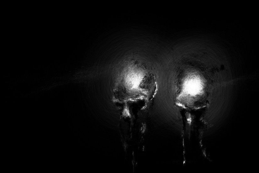 dark creepy Wallpaper Backgrounds