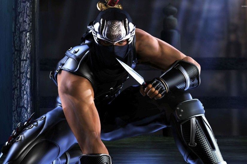 best images about Ninja Gaiden on Pinterest
