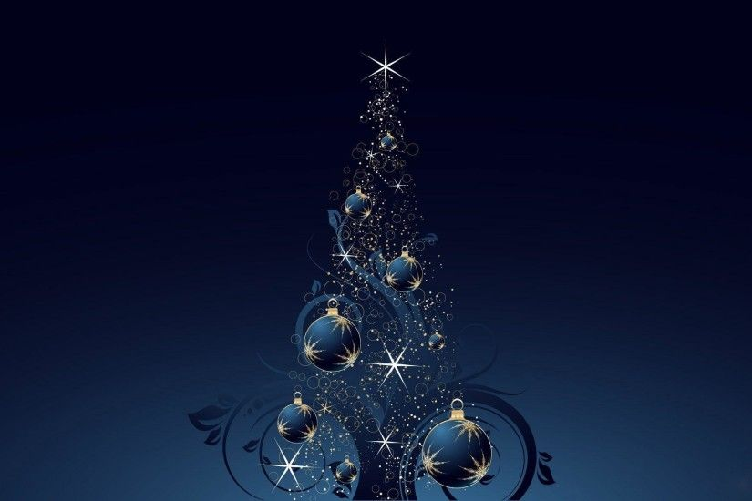 Christmas Desktop Wallpapers - Christmas HD Wallpapers - HD .