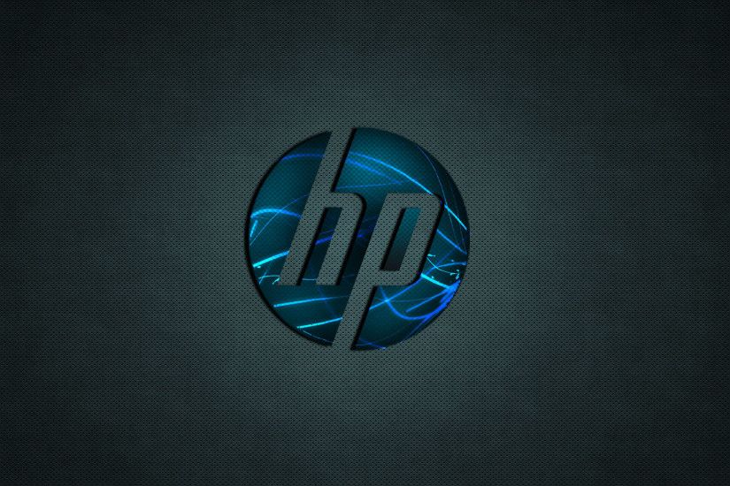 Hp Full HD Background, Picture, Image - 1920x1080, 1366x768 and other