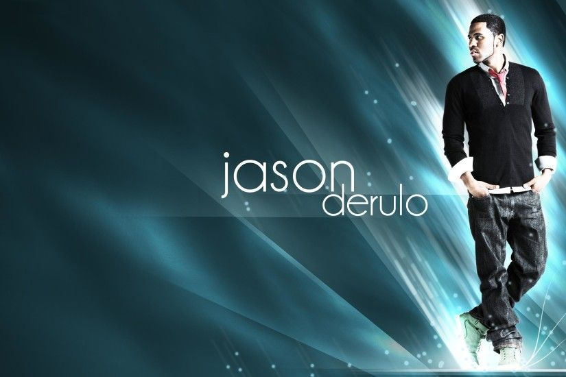Jason Derulo Wallpapers, Jason Derulo High Resolution Wallpapers (Era  Mudge, 2560x1600)