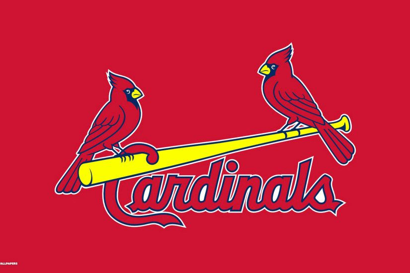 baseball wallpaper cardinals