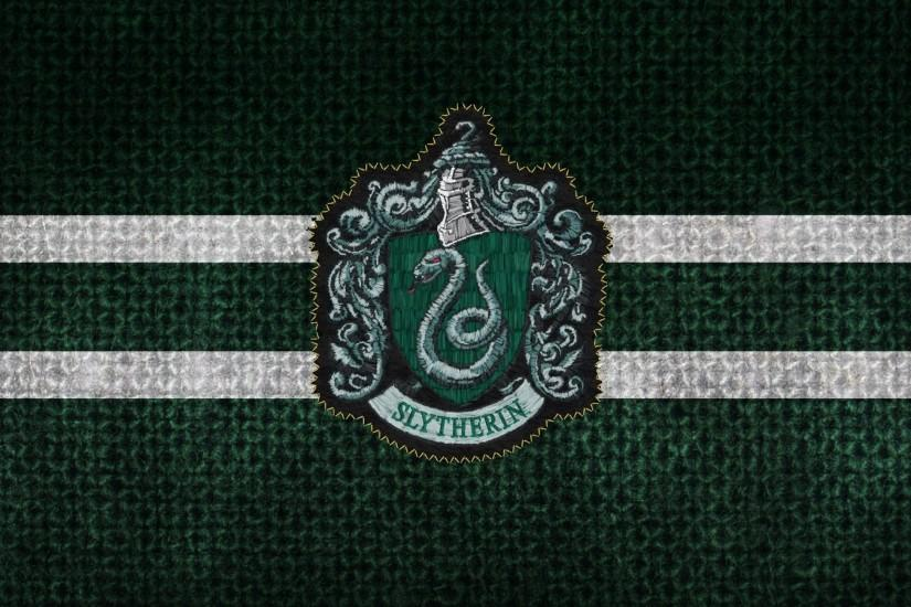 harry potter wallpaper slytherin wallpaper mobile wtih wallpapers hd  resolution on movies category similar with always