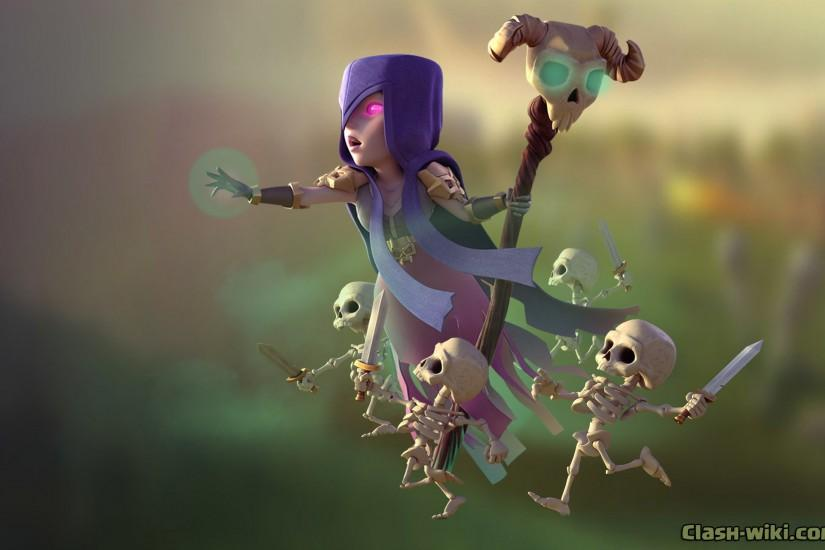 clash of clans wallpaper 2048x1280 smartphone