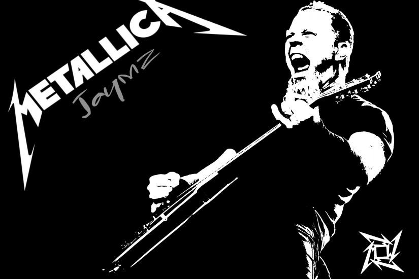new metallica wallpaper 2362x1729