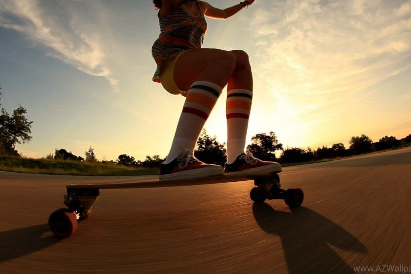 Longboarding wallpapers, Sports, HQ Longboarding pictures | 4K .