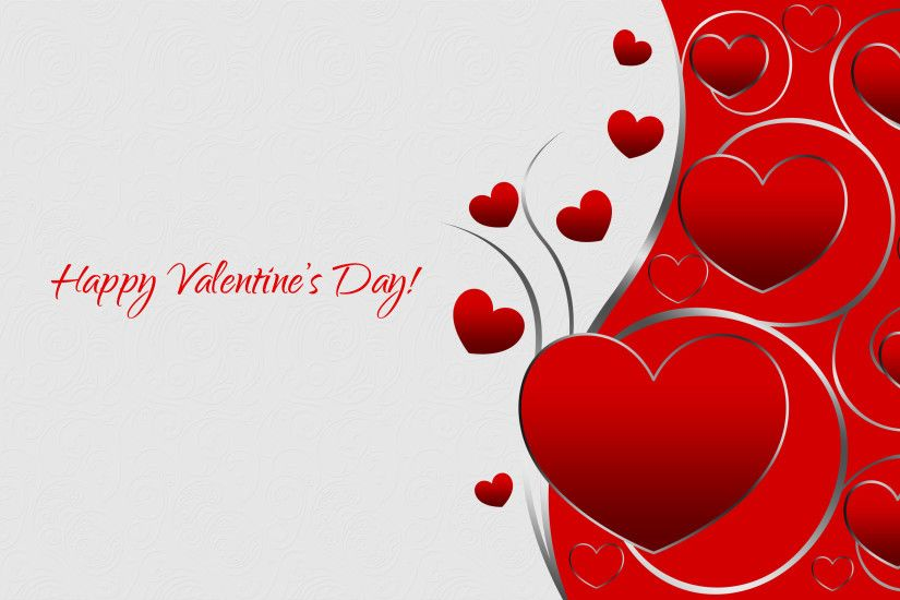 HD Wallpaper 2880x1800 Happy Valentine's Day! HD Wallpaper 3840x2160