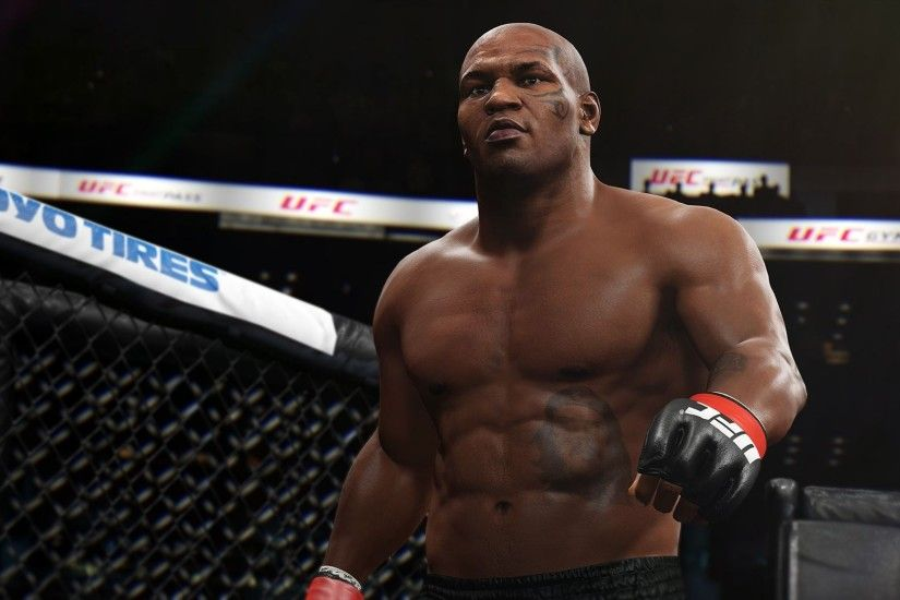 ea sports ufc 2 wallpaper hd | ololoshka | Pinterest | UFC, Ea and Ufc 2