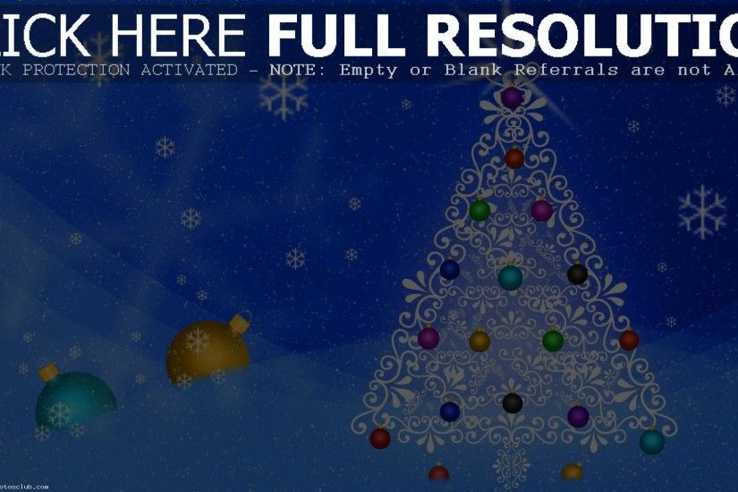 Beautiful Christmas Wallpapers Your Desktop Christmas Backgrounds for  Windows 7 – Halloween Wizard