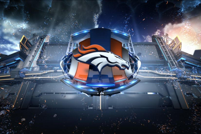 Denver-Broncos-NFL-Logo-HD-wallpaper-wpt1003875