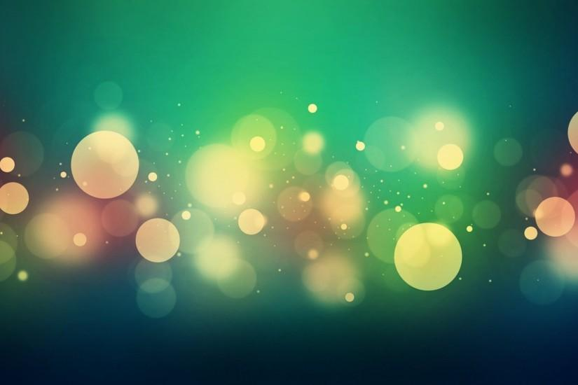 3840x2160 Wallpaper glare, light, glitter, backgrounds