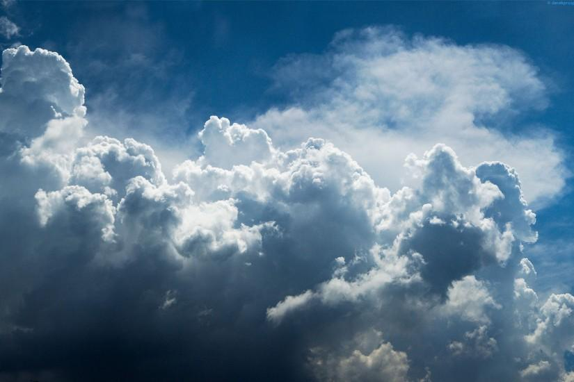 vertical cloud background 1920x1200 for retina