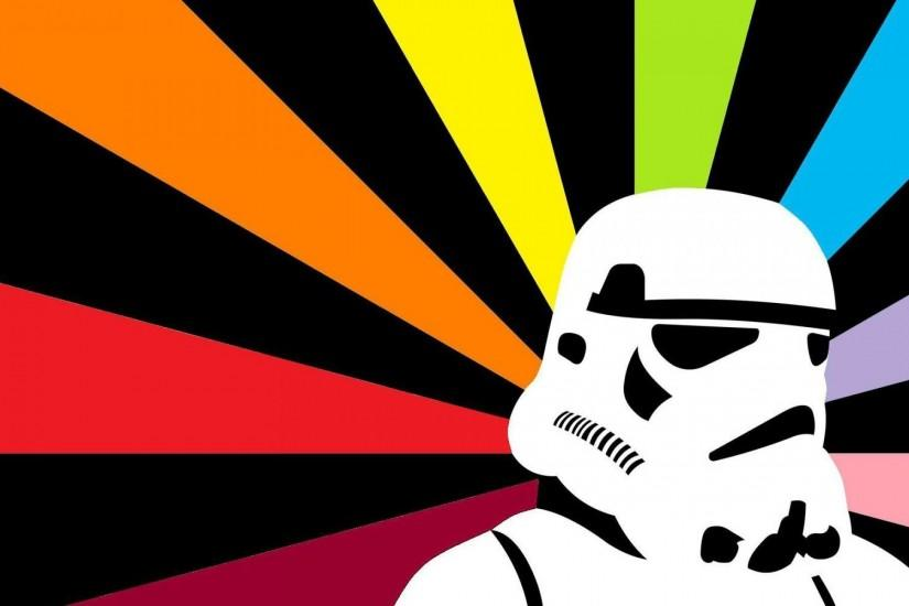 gorgerous stormtrooper wallpaper 1920x1200 for tablet
