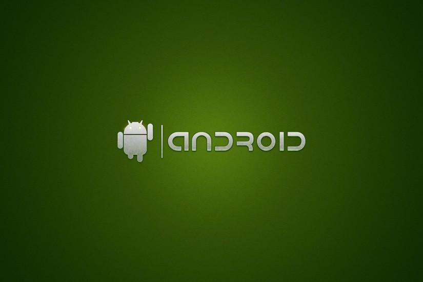 cool android wallpaper hd 1920x1080 for ipad