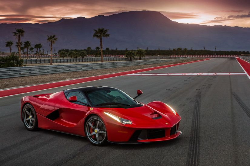 Trend Ferrari Cars Wallpapers Hd In IMG O3b And Ferrari Cars Wallpapers New  On Wallpapers