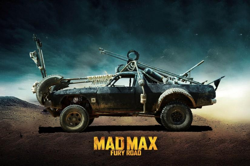 top mad max wallpaper 1920x1200 image