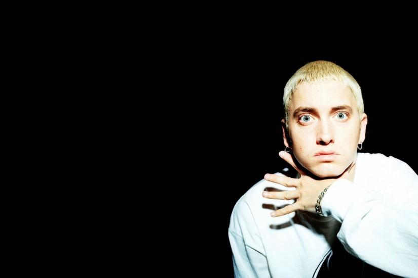 best eminem wallpaper 1920x1080 for windows