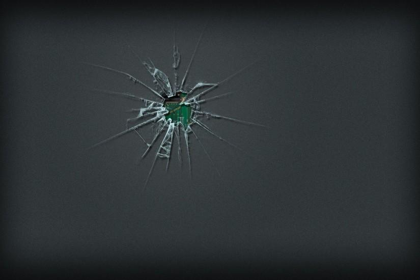 cracked screen wallpaper 1920x1200 for iphone
