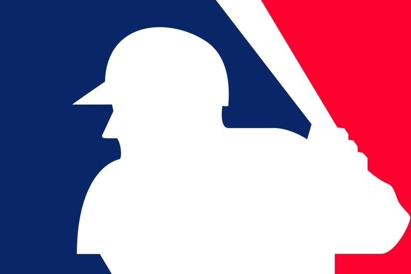 Related Pictures Mlb Draft To Test New Policies The Poughkeepsie