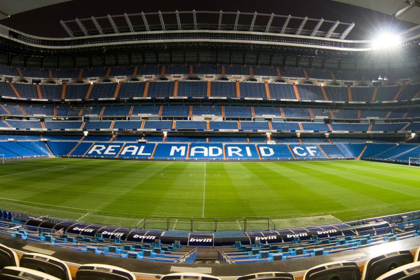 ... Great Real Madrid Stadium Full HD Wallpapers 1080p Free Download 4K  Photos Wallpapers HD For Desktop