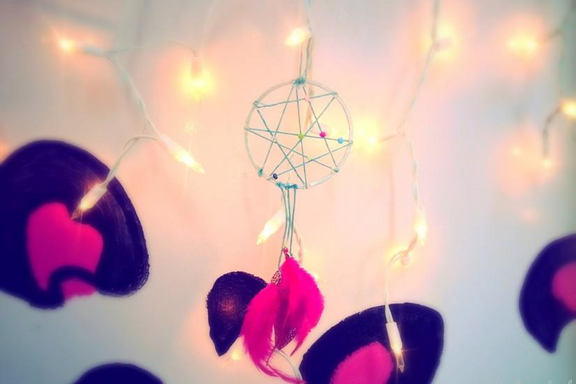 16 best images about Dreamcatcher on Pinterest | Miami, Vintage and Desktop  wallpapers