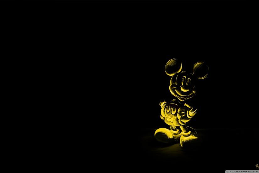new mickey mouse wallpaper 2560x1600 download free