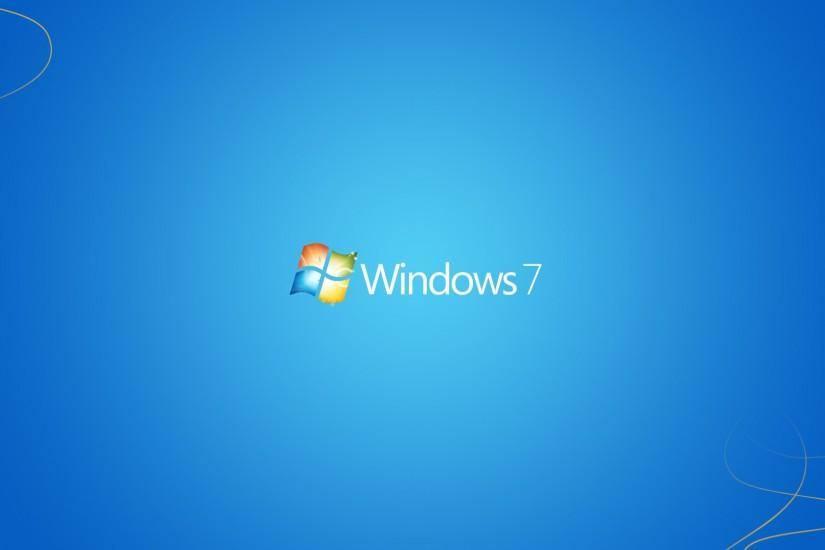 Download <b>Wallpaper</b> 1920x1080 <b>Windows 7<