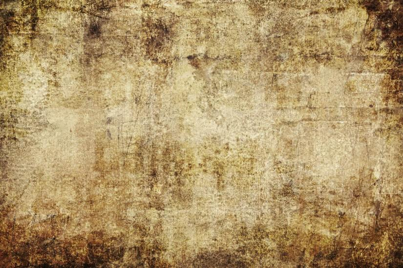 grunge background 2560x1600 notebook