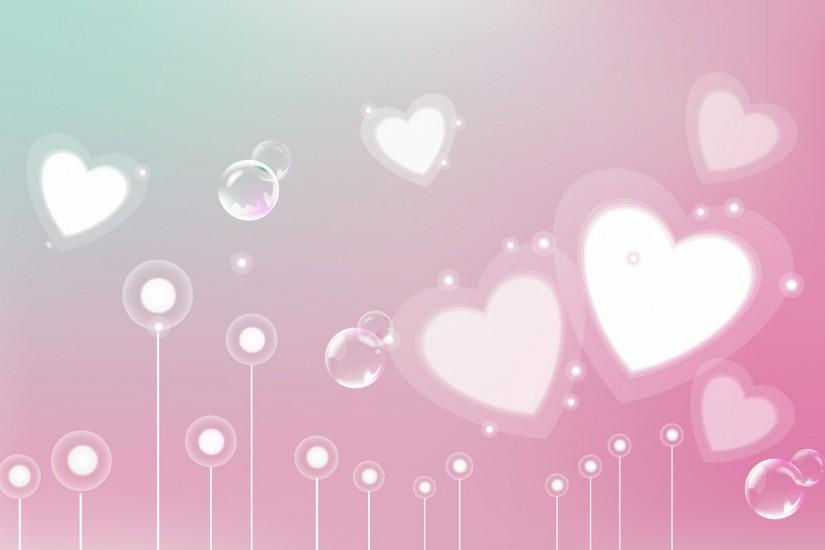 gorgerous valentine background 1920x1200 free download