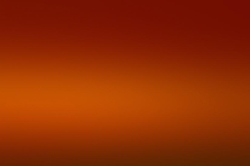 amazing orange wallpaper 2560x1600 for android