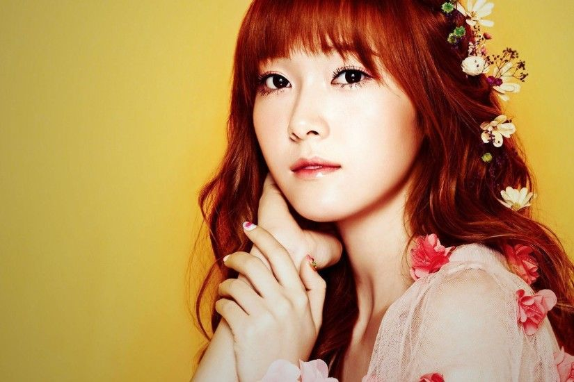 Jessica Jung photo 2013 | Wallpapers-Photos