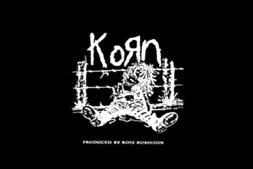 Korn Predictable Neidermeyers Mind Lyrics In Desc