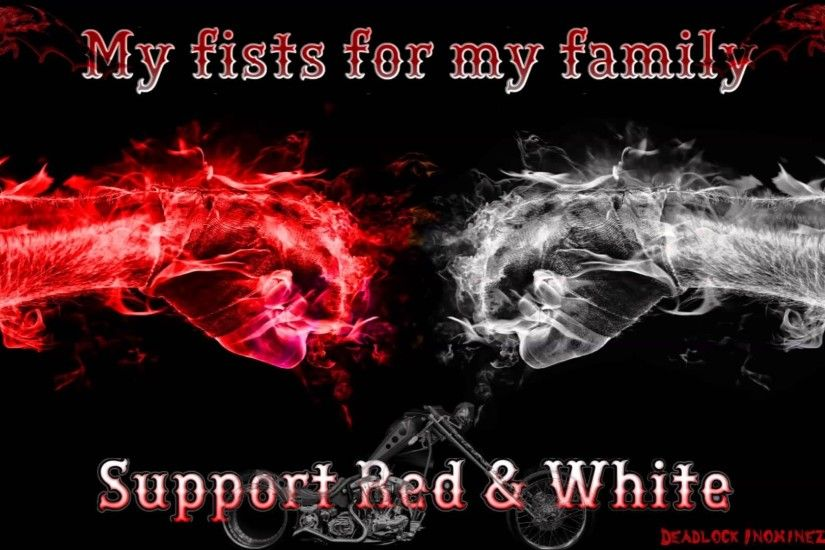 RED DEVILS MC ITALY | OFFICIAL SUPPORT CLUB TO HELLS ANGELS MC | SUPPORT 81  HAMC & Red Devils MC | Pinterest | Hells angels, Biker photos and  Motorcycle art