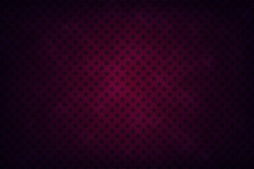 free download black texture background 2560x1600 ipad
