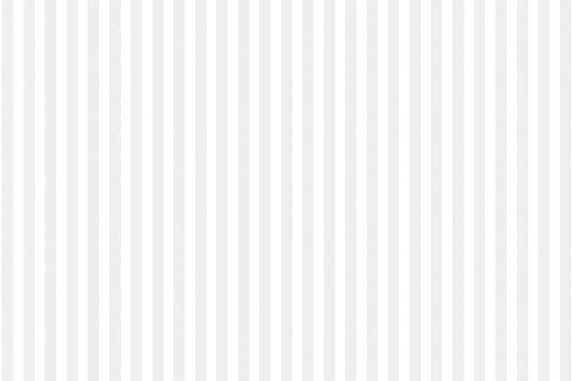White-Gradient-Squares-Seamless-Patterns-For-Website-Backgrounds .